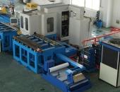 油泵轴热处理机